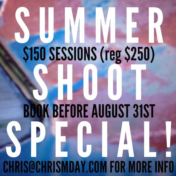 http://x.chrismday.com/summer_shoot_special.jpg